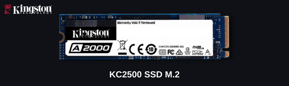 4 Common SSD Buying Errors That You Must Avoid