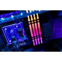 Crucial BL2K16G32C16U4BL memory module 32 GB 2 x 16 GB DDR4 3200 MHz