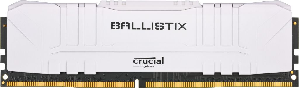 Crucial BL2K16G36C16U4W memory module 32 GB 2 x 16 GB DDR4 3600 MHz