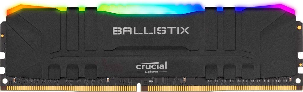 Crucial BL2K32G32C16U4BL memory module 64 GB 2 x 32 GB DDR4 3200 MHz