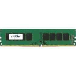 Crucial CT16G4DFD824A memory module 16 GB 1 x 16 GB DDR4 2400 MHz