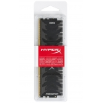 HyperX Predator HX436C17PB4/8 8GB DDR4 3600Mhz Non ECC Memory RAM DIMM