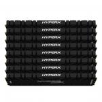 HyperX Predator HX432C16PB3K8/256 256GB (32GB x8) DDR4 3200Mhz Non ECC Memory RAM DIMM
