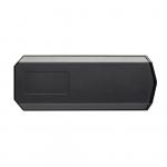 HyperX Savage EXO 960GB External SSD Type-A Type-C USB 3.1 500MB/s R 480MB/s