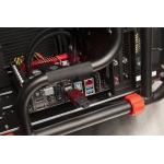 HyperX 64GB Savage Flash Drive USB 3.1, Gen1, 350MB/s