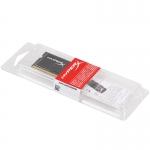 HyperX Impact HX426S16IB2K2/32 Black 32GB (16GB x2) DDR4 2666Mhz Non ECC Memory RAM SODIMM