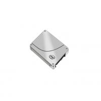 Intel ® SSD DC P4600 Series (6.4TB, 2.5in PCIe 3.1 x4, 3D1, TLC)
