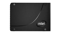 Intel SSDPE21K015TA01 internal solid state drive 43 1500 GB PCI Express 3.0 3D XPoint NVMe
