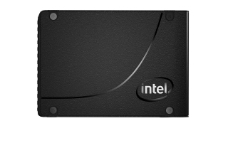 Intel SSDPE21K375GA01 internal solid state drive 43 375 GB PCI Express 3.0 3D XPoint NVMe