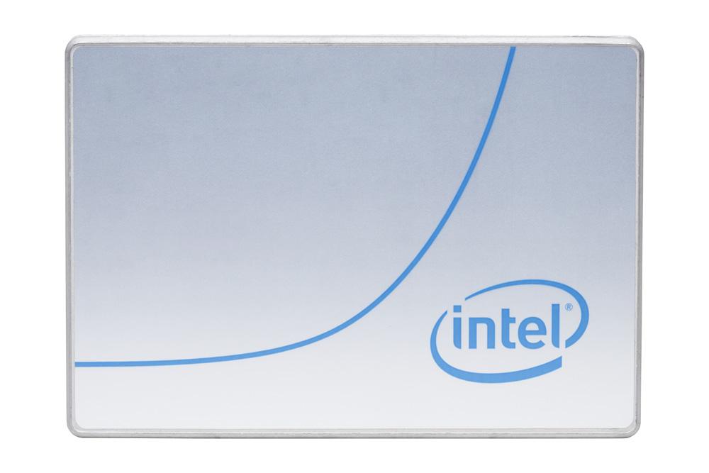 Intel DC P4500 13 2000 GB PCI Express 3.0 3D TLC