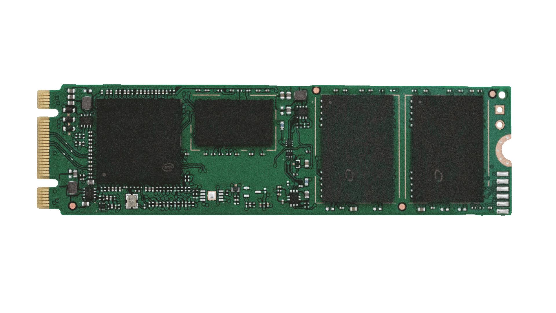 D3 SSDSCKKB960G801 internal solid state drive 14 960 GB Serial ATA III TLC 3D NAND