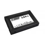 Kingston 3.84TB (3840GB) DC1000M SSD 2.5 Inch 7mm, U.2, NVMe, PCIe 3.0 (x4), 3100MB/s R, 2700MB/s W