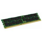 Kingston KCP3L16RD4/16 16GB DDR3L 1600Mhz ECC Registered Memory RAM DIMM