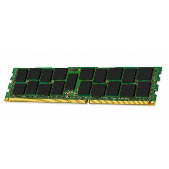 Kingston Fujitsu KFJ-PM316LV/16G 16GB DDR3L 1600Mhz ECC Registered Memory RAM DIMM