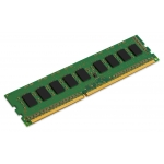 Kingston KVR16N11S6/2 2GB DDR3 1600Mhz Non ECC Memory RAM DIMM