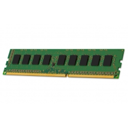 Kingston KVR16N11S8/4 4GB DDR3 1600Mhz Non ECC Memory RAM DIMM