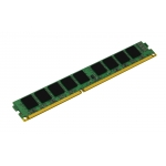 Kingston KVR18R13S8L/4 4GB DDR3 1866Mhz ECC Registered Memory RAM VLP DIMM