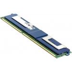 Kingston HP KTH-PL318LQ/32G 32GB DDR3L 1866Mhz ECC LRDIMM Memory RAM DIMM
