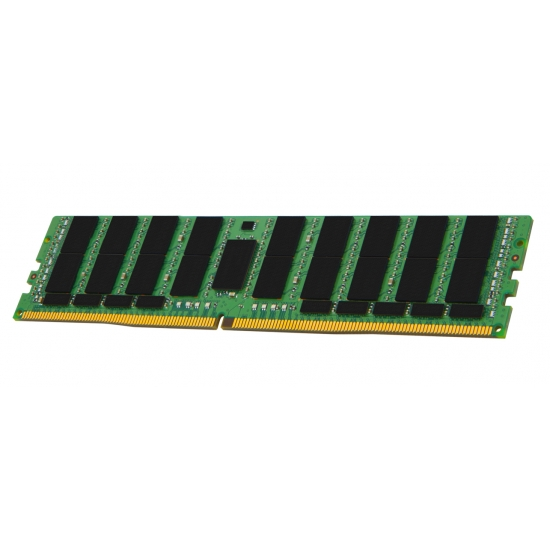 Kingston Cisco KCS-UC424LQ/64G 64GB DDR4 2400Mhz ECC LRDIMM Memory RAM DIMM