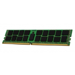 Kingston KVR24R17S4/16 16GB DDR4 2400Mhz ECC Registered Memory RAM DIMM