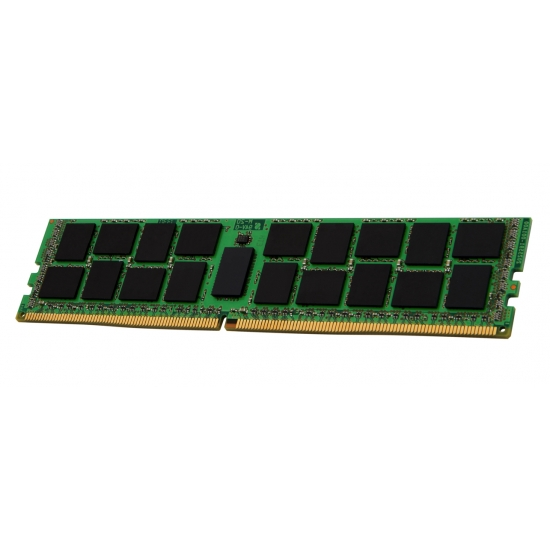 Kingston HP KTH-PL424/16G 16GB DDR4 2400Mhz ECC Registered Memory RAM DIMM