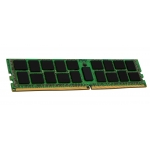 Kingston KSM29RS4/16MEI 16GB DDR4 2933MHz ECC Registered RAM Memory DIMM