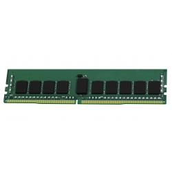 Kingston Dell KTD-PE426E/8G 8GB DDR4 2666Mhz ECC Unbuffered Memory RAM DIMM