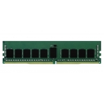 Kingston KSM26ES8/16HA 16GB DDR4 2666Mhz ECC Unbuffered Memory RAM DIMM
