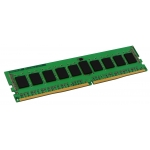 Kingston KVR24E17S8/8 8GB DDR4 2400Mhz ECC Unbuffered Memory RAM DIMM