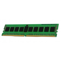Kingston KVR24N17S8/8 8GB DDR4 2400Mhz Non ECC Memory RAM DIMM