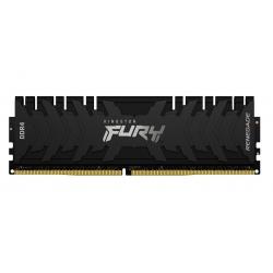 Kingston Fury Renegade KF426C13RB/8 8GB DDR4 2666Mhz Non ECC DIMM