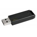 Kingston 32GB DataTraveler DT20 Flash Drive USB 2.0