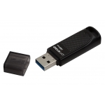 Kingston 32GB DataTraveler Elite Flash Drive USB 3.1, Gen1, 180MB/s