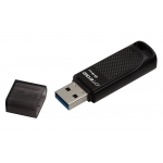Kingston 64GB DataTraveler Elite Flash Drive USB 3.1, Gen1, 180MB/s