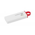 Kingston 32GB DataTraveler DTiG4 Flash Drive USB 3.0