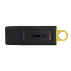 Kingston 128GB DataTraveler Exodia Type-A Flash Drive USB 3.2, Gen1