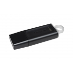 Kingston 32GB DataTraveler Exodia Type-A Flash Drive USB 3.2, Gen1