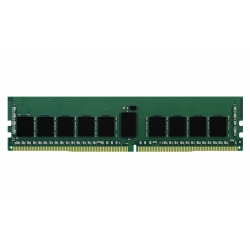 Kingston KSM29RS4/32HAR 32GB DDR4 2933Mhz ECC Registered RAM Memory DIMM