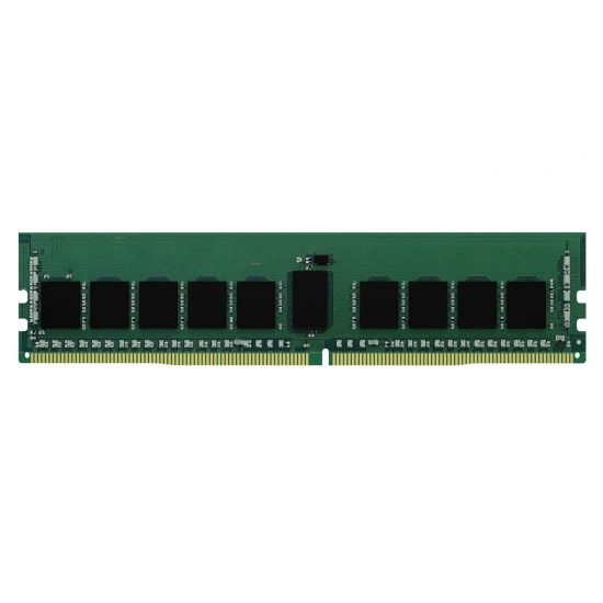 Kingston KSM29RS8/16HAR 16GB DDR4 2933MHz ECC Registered RAM Memory DIMM