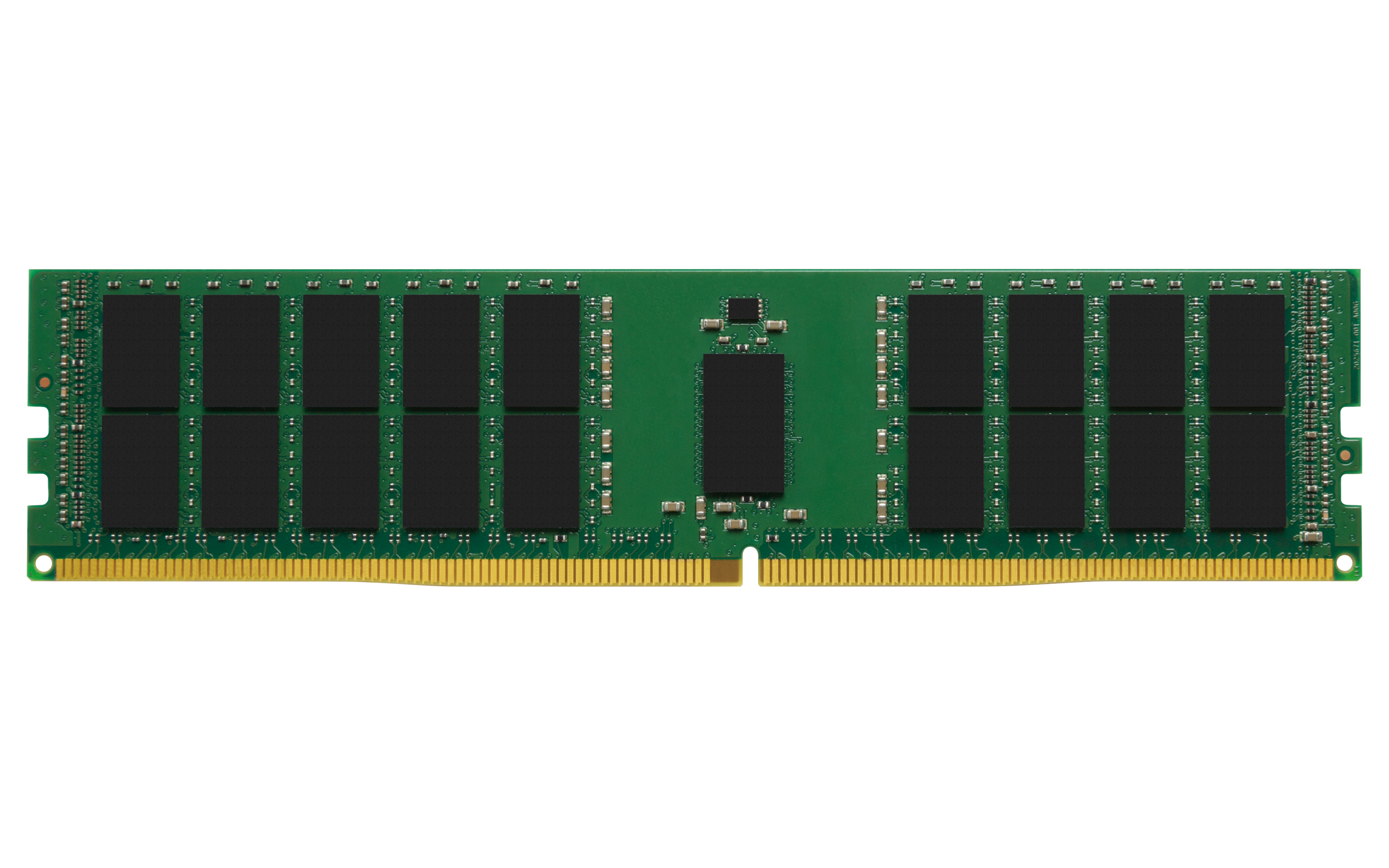 Kingston KSM32RS4/32MER 32GB DDR4 3200Mhz ECC Registered RAM Memory DIMM