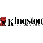 Kingston KVR24R17S8K4/16 16GB (4GB x4) DDR4 2400Mhz ECC Registered Memory RAM DIMM