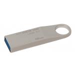 Kingston 16GB USB 3.0 DataTraveler SE9 G2 Memory Stick Flash Drive