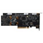 Kingston 3.2TB (3200GB) EDCP1000 NVMe, 3.0 PCIe SSD 6800MB/s