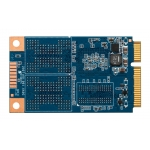Kingston 120GB V500 SSD mSATA 3.0 (6Gb/s), 520MB/s R, 320MB/s W