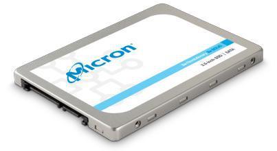 Micron 1300 13 2048 GB Serial ATA III TLC