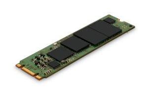 Micron 1300 14 1024 GB Serial ATA III TLC