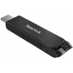 SanDisk 32GB Ultra Type-C Flash Drive USB 3.1, Gen1, 150MB/s