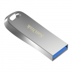 SanDisk 16GB Ultra Luxe Flash Drive USB 3.1, Gen1, 150MB/s