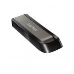 SanDisk 64GB Extreme GO Flash Drive USB 3.2, Gen1, 400MB/s